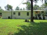 399 Ted Dammons Rd - Photo 17