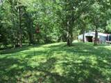 399 Ted Dammons Rd - Photo 18