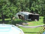 399 Ted Dammons Rd - Photo 19