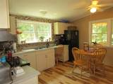 399 Ted Dammons Rd - Photo 2