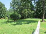 399 Ted Dammons Rd - Photo 20