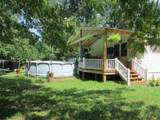 399 Ted Dammons Rd - Photo 21