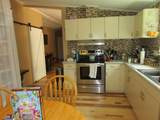 399 Ted Dammons Rd - Photo 3