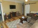 399 Ted Dammons Rd - Photo 4