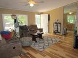 399 Ted Dammons Rd - Photo 5