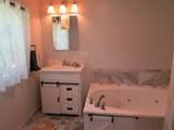 399 Ted Dammons Rd - Photo 7