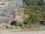 3774 Getwell Rd - Photo 4