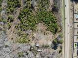 3774 Getwell Rd - Photo 5