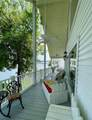 400 Old Ferry Rd - Photo 14
