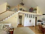 400 Old Ferry Rd - Photo 5