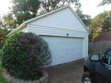 5095 Cotswold Ln - Photo 23