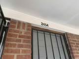 2452 Saratoga Ave - Photo 13