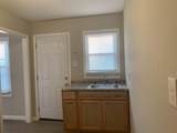 2452 Saratoga Ave - Photo 16