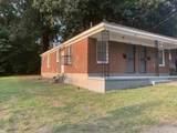 2452 Saratoga Ave - Photo 2
