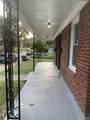 2452 Saratoga Ave - Photo 3