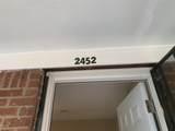 2452 Saratoga Ave - Photo 4