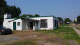 735 Parkway Ave - Photo 1