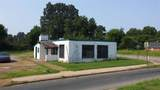 735 Parkway Ave - Photo 3
