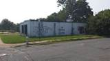735 Parkway Ave - Photo 4