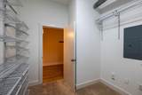 505 Tennessee St - Photo 19