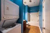 505 Tennessee St - Photo 20