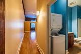 505 Tennessee St - Photo 9