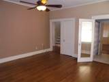 1640 Linden Ave - Photo 11