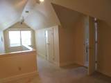 1640 Linden Ave - Photo 14