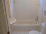 1640 Linden Ave - Photo 16