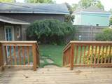 1640 Linden Ave - Photo 18