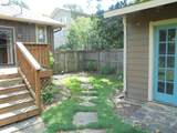 1640 Linden Ave - Photo 20