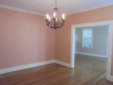 1640 Linden Ave - Photo 4