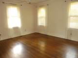 1640 Linden Ave - Photo 8
