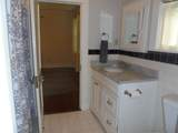1640 Linden Ave - Photo 9