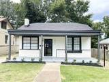 1804 Kendale Ave - Photo 1