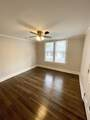 1804 Kendale Ave - Photo 10