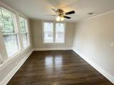 1804 Kendale Ave - Photo 12
