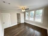 1804 Kendale Ave - Photo 13