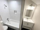 1804 Kendale Ave - Photo 15