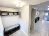 1804 Kendale Ave - Photo 16