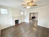 1804 Kendale Ave - Photo 2
