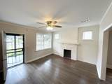 1804 Kendale Ave - Photo 3