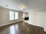 1804 Kendale Ave - Photo 4