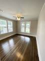 1804 Kendale Ave - Photo 7