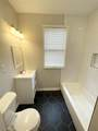 1804 Kendale Ave - Photo 9