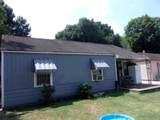 4129 Ward Ave - Photo 2