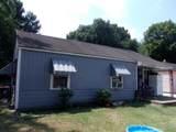 4129 Ward Ave - Photo 3