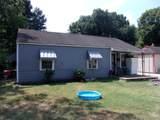 4129 Ward Ave - Photo 4