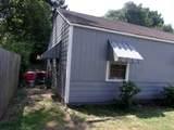 4129 Ward Ave - Photo 5