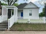 1106 Mississippi Blvd - Photo 1